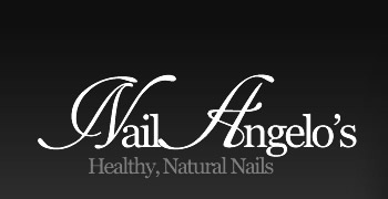 Phoenix located all natural nail care salon. Organic manicure, pedicure and specialty nail services in Arizona (AZ)
